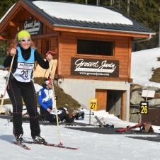 Alpinum-Biathlon-Impulse-Tour-2019©JulieRuly_302