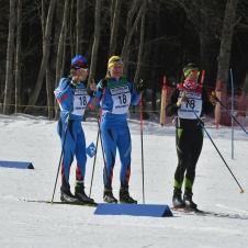 Alpinum-Biathlon-Impulse-Tour-2019©JulieRuly_306