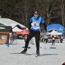 Alpinum-Biathlon-Impulse-Tour-2019©JulieRuly_308