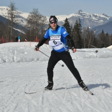 Alpinum-Biathlon-Impulse-Tour-2019©JulieRuly_309
