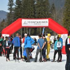 Alpinum-Biathlon-Impulse-Tour-2019©JulieRuly_311