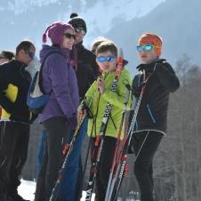 Alpinum-Biathlon-Impulse-Tour-2019©JulieRuly_313