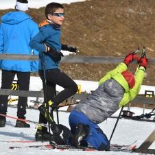 Alpinum-Biathlon-Impulse-Tour-2019©JulieRuly_314