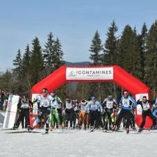 Alpinum-Biathlon-Impulse-Tour-2019©JulieRuly_318