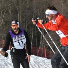 Alpinum-Biathlon-Impulse-Tour-2019©JulieRuly_321