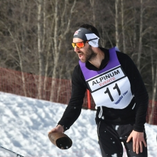 Alpinum-Biathlon-Impulse-Tour-2019©JulieRuly_322
