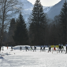 Alpinum-Biathlon-Impulse-Tour-2019©JulieRuly_323