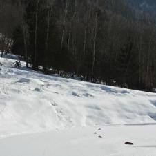 Alpinum-Biathlon-Impulse-Tour-2019©JulieRuly_324