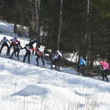 Alpinum-Biathlon-Impulse-Tour-2019©JulieRuly_326