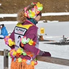 Alpinum-Biathlon-Impulse-Tour-2019©JulieRuly_327
