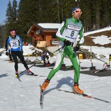 Alpinum-Biathlon-Impulse-Tour-2019©JulieRuly_329