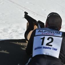 Alpinum-Biathlon-Impulse-Tour-2019©JulieRuly_333
