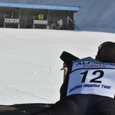 Alpinum-Biathlon-Impulse-Tour-2019©JulieRuly_334