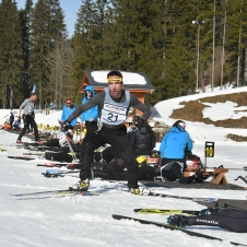 Alpinum-Biathlon-Impulse-Tour-2019©JulieRuly_337