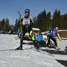 Alpinum-Biathlon-Impulse-Tour-2019©JulieRuly_338