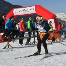 Alpinum-Biathlon-Impulse-Tour-2019©JulieRuly_339