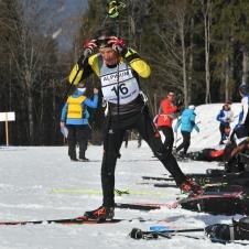 Alpinum-Biathlon-Impulse-Tour-2019©JulieRuly_340