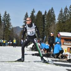 Alpinum-Biathlon-Impulse-Tour-2019©JulieRuly_342