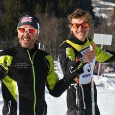 Alpinum-Biathlon-Impulse-Tour-2019©JulieRuly_345