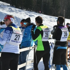 Alpinum-Biathlon-Impulse-Tour-2019©JulieRuly_346
