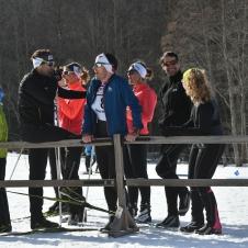 Alpinum-Biathlon-Impulse-Tour-2019©JulieRuly_350