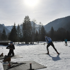 Alpinum-Biathlon-Impulse-Tour-2019©JulieRuly_351