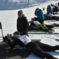 Alpinum-Biathlon-Impulse-Tour-2019©JulieRuly_352