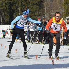 Alpinum-Biathlon-Impulse-Tour-2019©JulieRuly_355