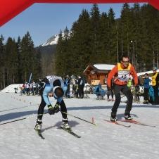 Alpinum-Biathlon-Impulse-Tour-2019©JulieRuly_356
