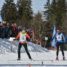 Alpinum-Biathlon-Impulse-Tour-2019©JulieRuly_358