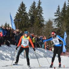 Alpinum-Biathlon-Impulse-Tour-2019©JulieRuly_359