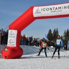 Alpinum-Biathlon-Impulse-Tour-2019©JulieRuly_360