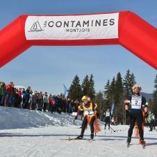 Alpinum-Biathlon-Impulse-Tour-2019©JulieRuly_361