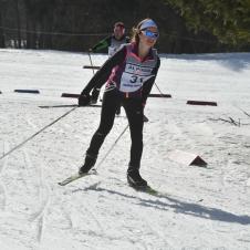 Alpinum-Biathlon-Impulse-Tour-2019©JulieRuly_362