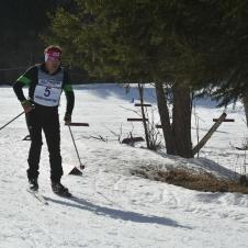 Alpinum-Biathlon-Impulse-Tour-2019©JulieRuly_363