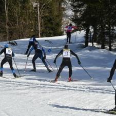 Alpinum-Biathlon-Impulse-Tour-2019©JulieRuly_364