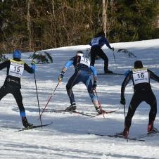 Alpinum-Biathlon-Impulse-Tour-2019©JulieRuly_365