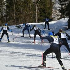 Alpinum-Biathlon-Impulse-Tour-2019©JulieRuly_366