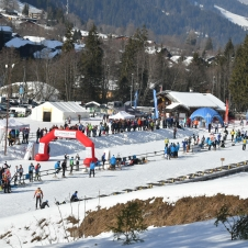 Alpinum-Biathlon-Impulse-Tour-2019©JulieRuly_368