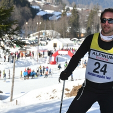 Alpinum-Biathlon-Impulse-Tour-2019©JulieRuly_369