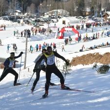Alpinum-Biathlon-Impulse-Tour-2019©JulieRuly_373