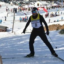 Alpinum-Biathlon-Impulse-Tour-2019©JulieRuly_374