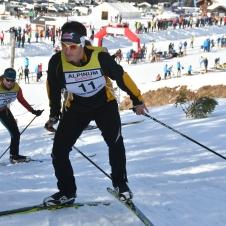 Alpinum-Biathlon-Impulse-Tour-2019©JulieRuly_375