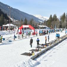 Alpinum-Biathlon-Impulse-Tour-2019©JulieRuly_378