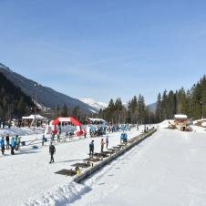 Alpinum-Biathlon-Impulse-Tour-2019©JulieRuly_379