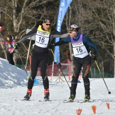 Alpinum-Biathlon-Impulse-Tour-2019©JulieRuly_384