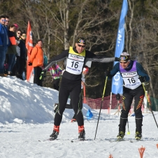 Alpinum-Biathlon-Impulse-Tour-2019©JulieRuly_385