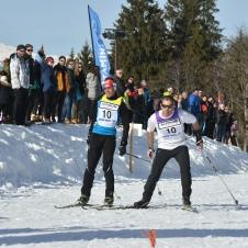 Alpinum-Biathlon-Impulse-Tour-2019©JulieRuly_386