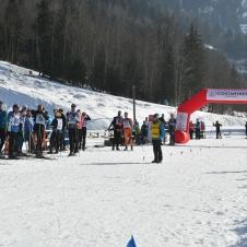 Alpinum-Biathlon-Impulse-Tour-2019©JulieRuly_388