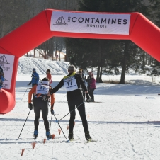 Alpinum-Biathlon-Impulse-Tour-2019©JulieRuly_389